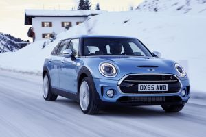 MINI Clubman ALL4_008