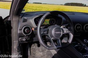 Audi TT TDI Ultra_006