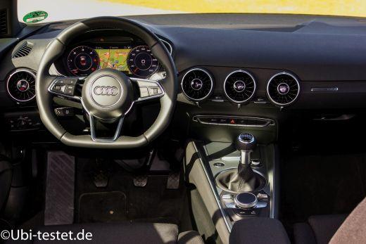 Audi TT TDI Ultra_008