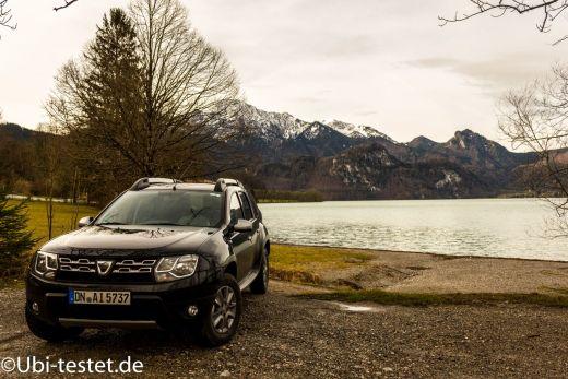 Dacia Duster_001