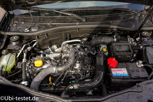 Dacia Duster_014