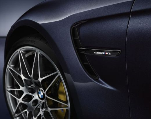 P90219695_lowRes_the-new-bmw-m3-30-ye