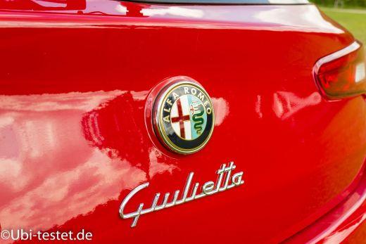 Alfa Romeo Giulietta_010