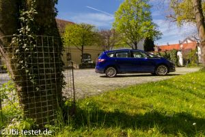 Ford S-Max_009