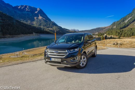 ford-edge-iridium-schwarz