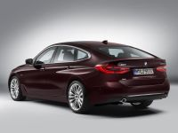 BMW 6er Luxury Line