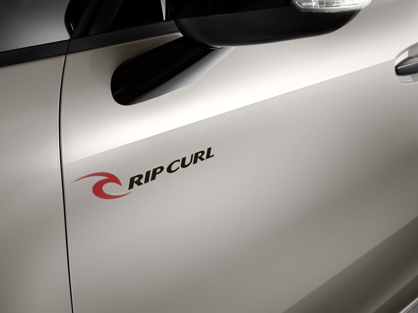 Rip Curl by Citroen