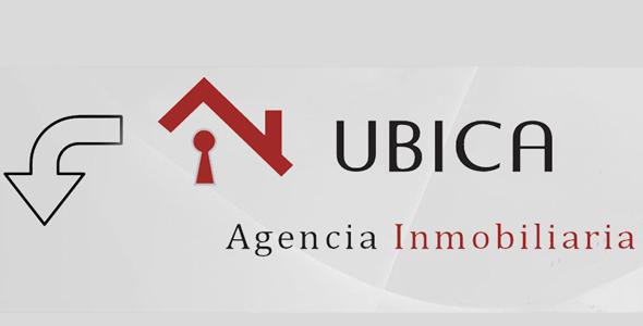 Contáctenos en Arequipa. Inmobiliarias en Arequipa