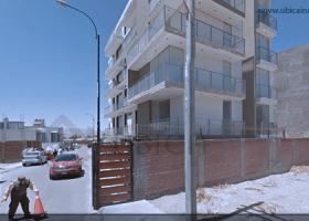 ubicainmobiliaria