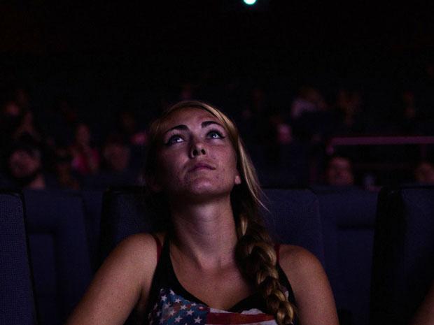 """Still from """"Dark Night"""" via IMDb"""