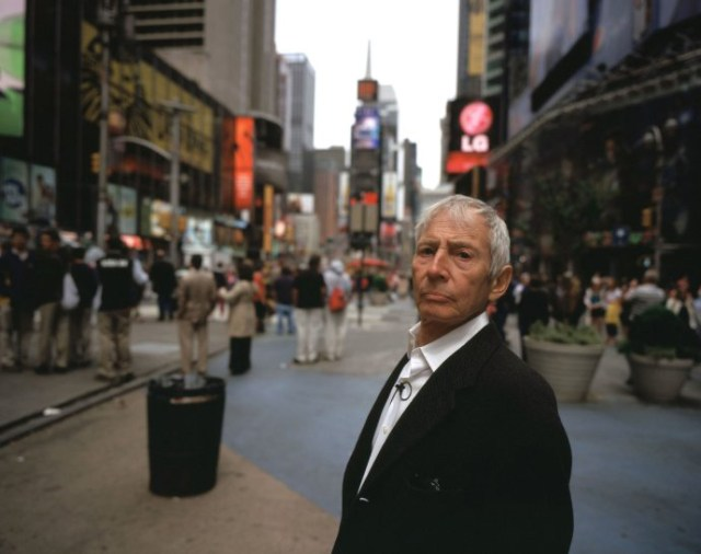 "Still from ""The Jinx"" via HBO Documentary Films"