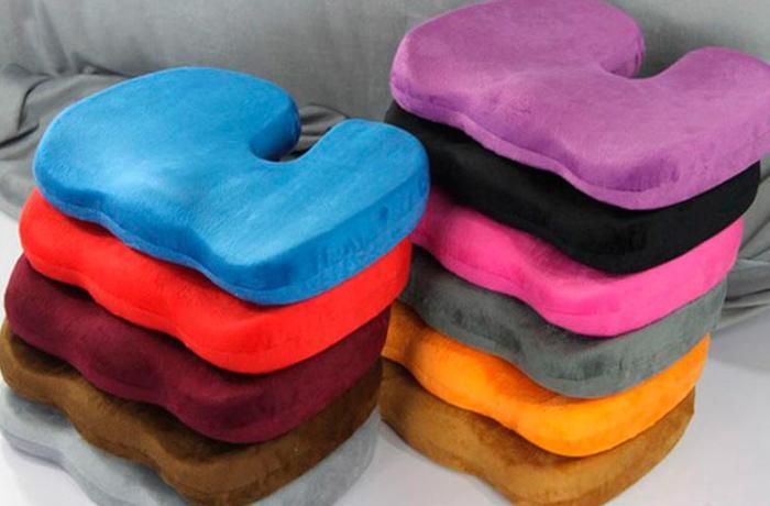 Как стирать и ухаживать за одеялами с разными наполнителями