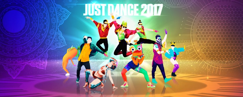 Dance World Cup 2017