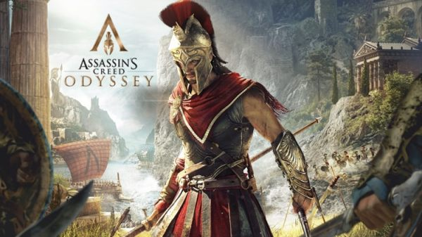 Assassin's Creed Games - Franchise | Ubisoft (CA)