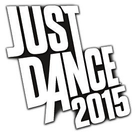 Ubisoft Just Dance 2015