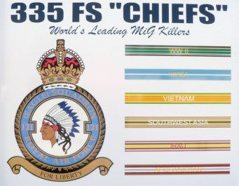 F15E_335_signb