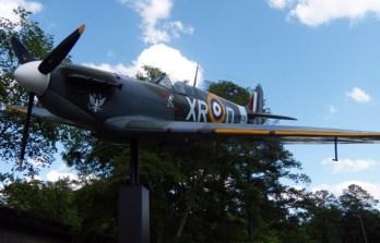 spitfire_planeb