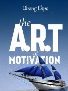 art-of-motivation