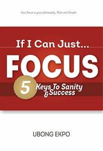 if-i-can-just-focus