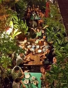 Freehold hotel restaurant business