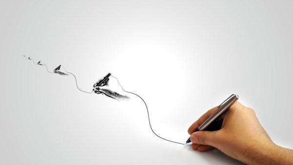 Как очистить обои от шариковой ручки способы и