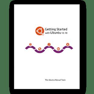 https://i1.wp.com/ubuntu-manual.org/images/1.png