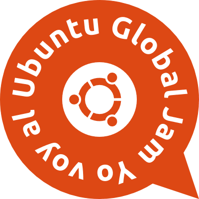 ubuntu_global_jam_badge_v1_es