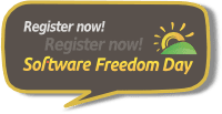 web-banner-chat-register