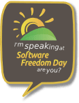web-banner-chat-speaking