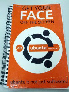 Ubuntu MM Core Member – Guide and Project
