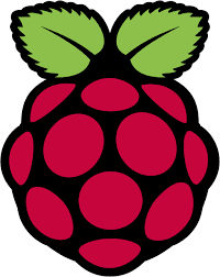 Raspberry Pi GPIO Intro