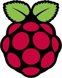 rpi_logo