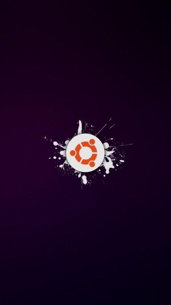 Ubuntu-MM ကို ဖတ်ရှုရလွယ်ကူရန် Mobile Application ထုတ်ဝေမည်။
