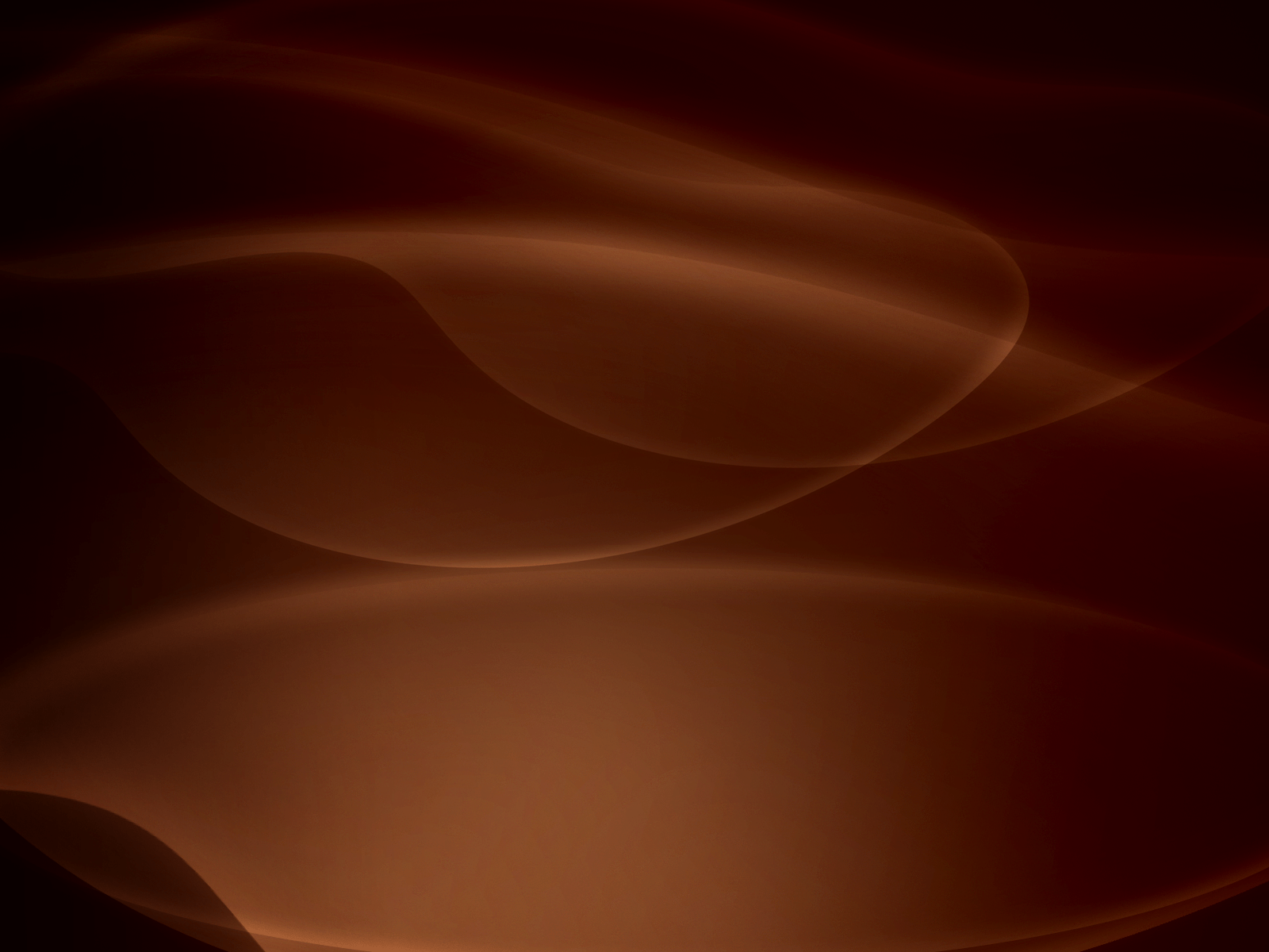 look back at every default ubuntu wallpaper – from warty to vivid