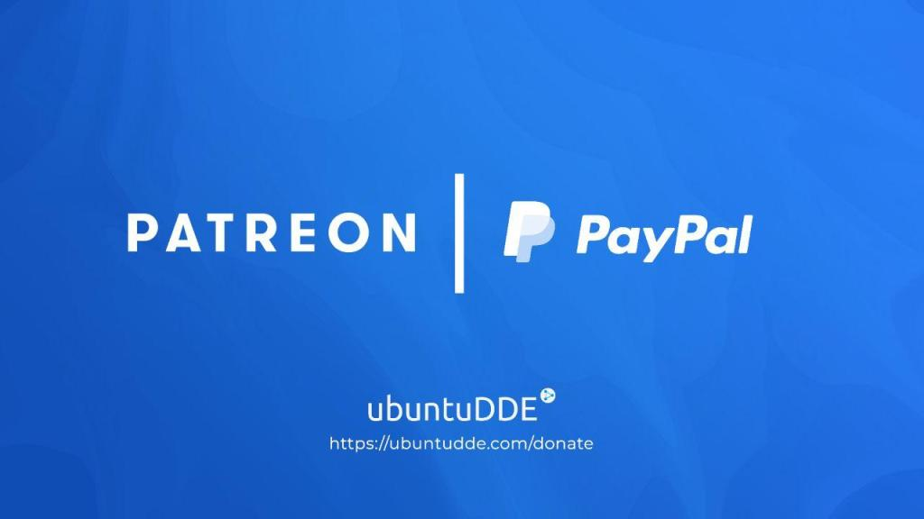 ubuntudde-donations-methods