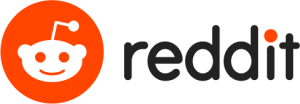 UbuntuDDE-Reddit