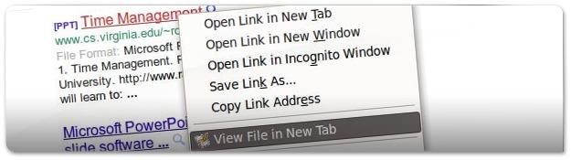 Docs PDF/PowerPoint Viewer – Veja os documentos diretamente no Google Docs [chrome]