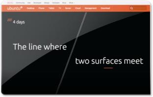 ubuntu-website-homepage-july-18M