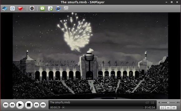 smplayer14-3-ubuntu