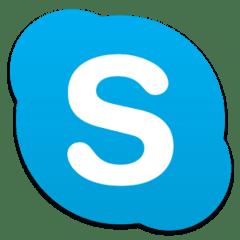 install Skype 4.3 in Ubuntu