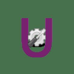 ubuntu - Configurer Unity