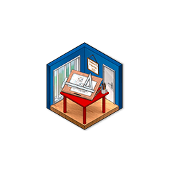 Design your ideal home on your pc. Sweet Home 3d 6 4 Released How To Install In Ubuntu Ubuntuhandbook