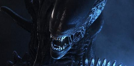alienprecuela