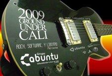 cali2009