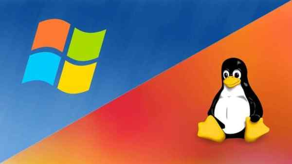 Top 15 Best Windows Emulators for Linux Enthusiasts