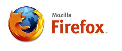 Firefox 8.0 ready for download