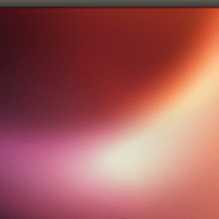 Ubuntu 13.04 - Desktop Preview