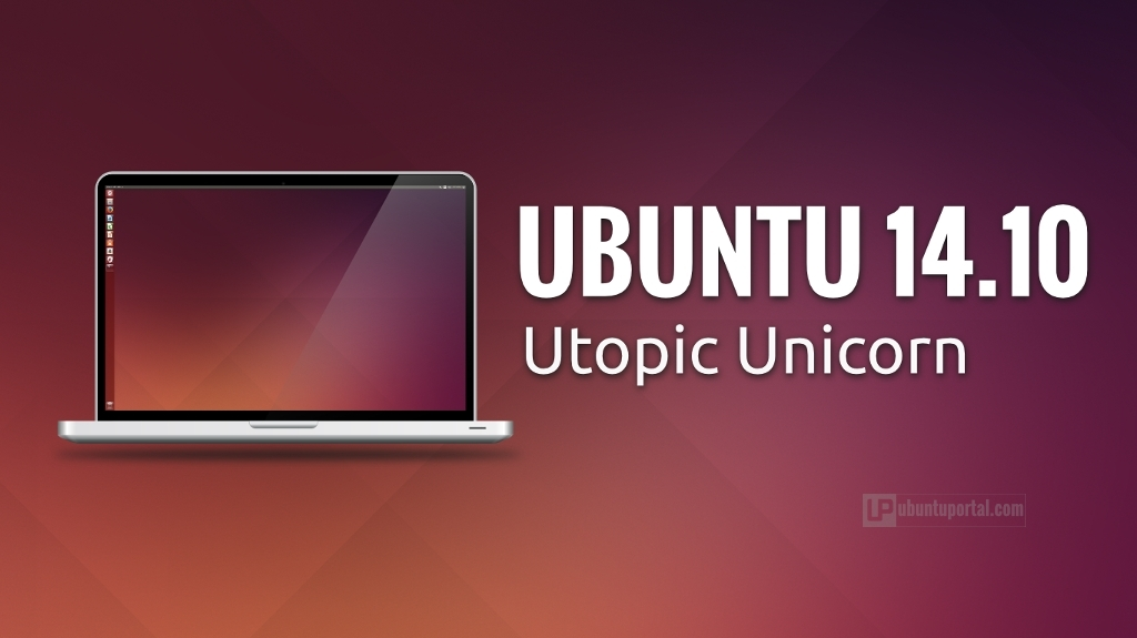 how to know the version of ubuntu