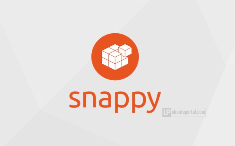 Ubuntu 16.04 Introduces Snappy