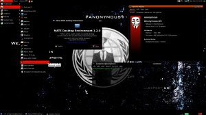 Anonymous-OS-Live-CD-Desktop4